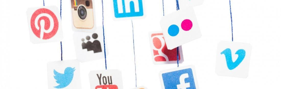 Grow your Business Profusely Online With Social Media Marketing Agency Perth