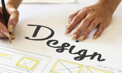 Web-Design-Creativity