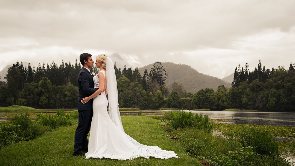 Capturing Every Lovely Moment with Wedding Videography Melbourne