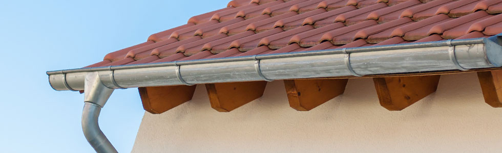 Gutter Installation Amp Cleaning Services Live Blog Spot