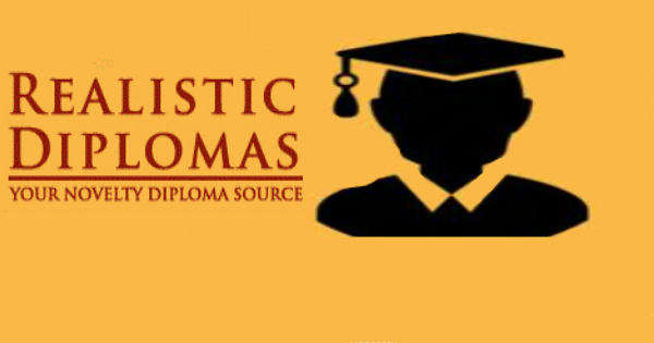 Benefits of Getting A Novelty Diploma From Online!
