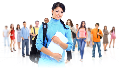 ERP Benefits of College Management System