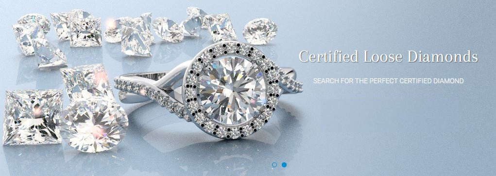 Buying Diamonds Online – 5 Techniques to Protect Yourself