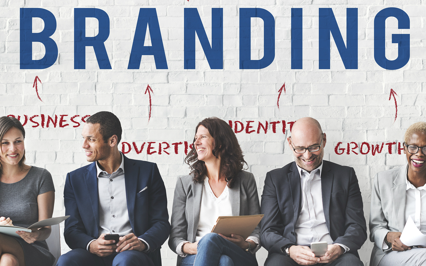 Opt For Fantastic Branding Strategy For Advertising Your Product