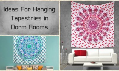 hanging-tapestries-dorm-rooms