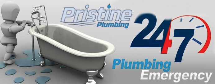 Emergency Plumber – When to call one?