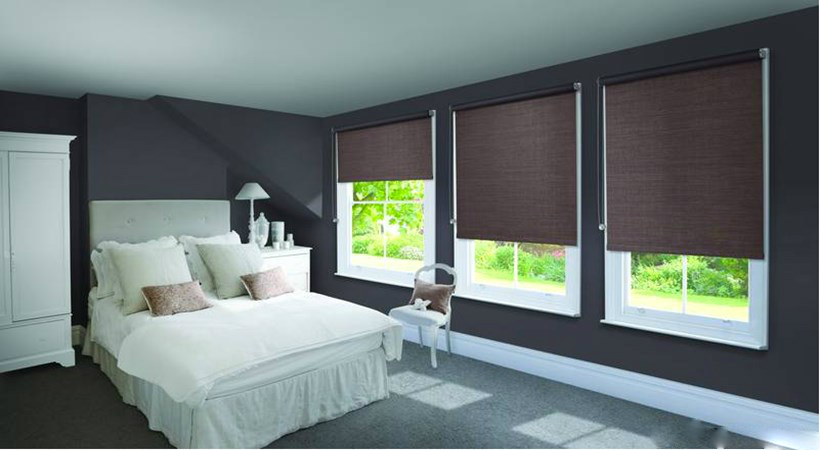 Explore Best Variety of Sunscreen Blinds