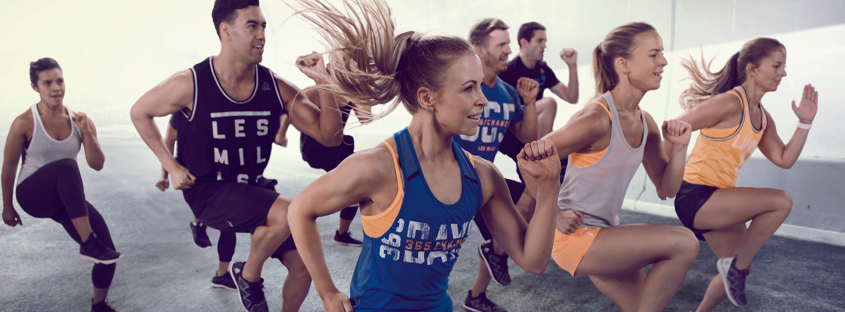 Why It Is Best To Run With A Running Club?