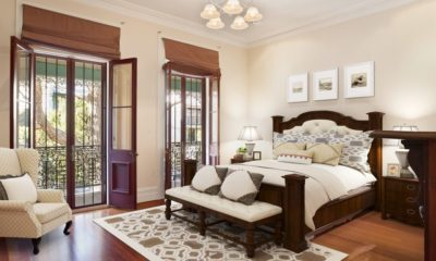 Master-Bedroom-Virtual-Furniture-900x525