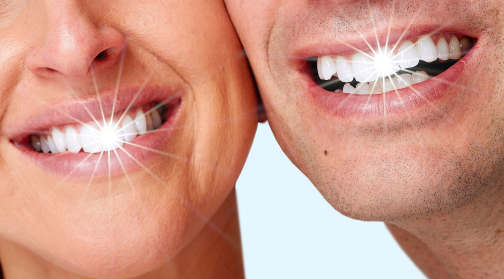 Acquire Whitest Smile Of Your Life With Bulk Billing Dental Services