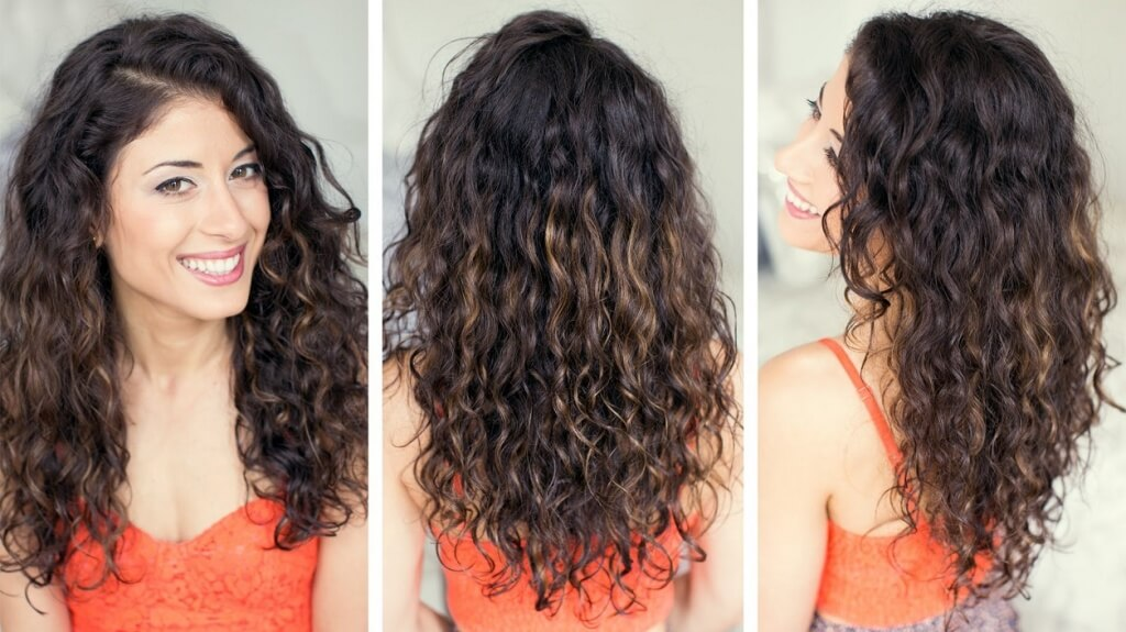 How To Style Dry Curly Hair Curly Hair Hairdressers Tips Live Blog Spot