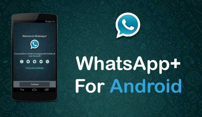 Download Whatsapp Wear Bta (Free) for Android