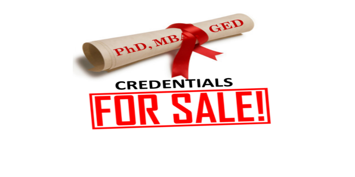 Get A Fake PHD Degree Online!