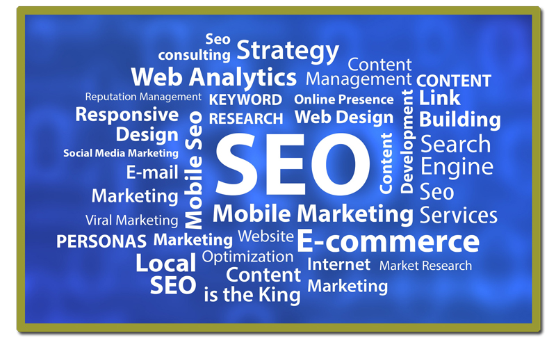 SEO Brisbane Delivers Comprehensive Services to Give Entrance to The Newcomers