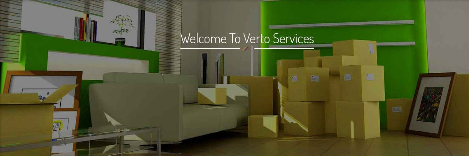 Office Relocation Services in Bangalore| Vertoservices.com