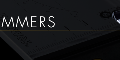 banner_PaperTrimmers