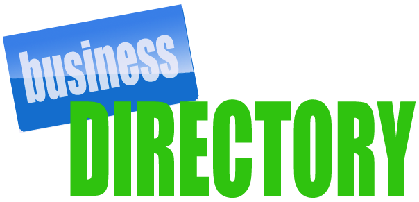 Free Busness Directories