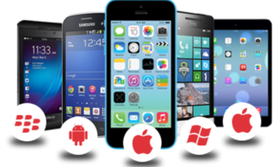 App development Melbourne