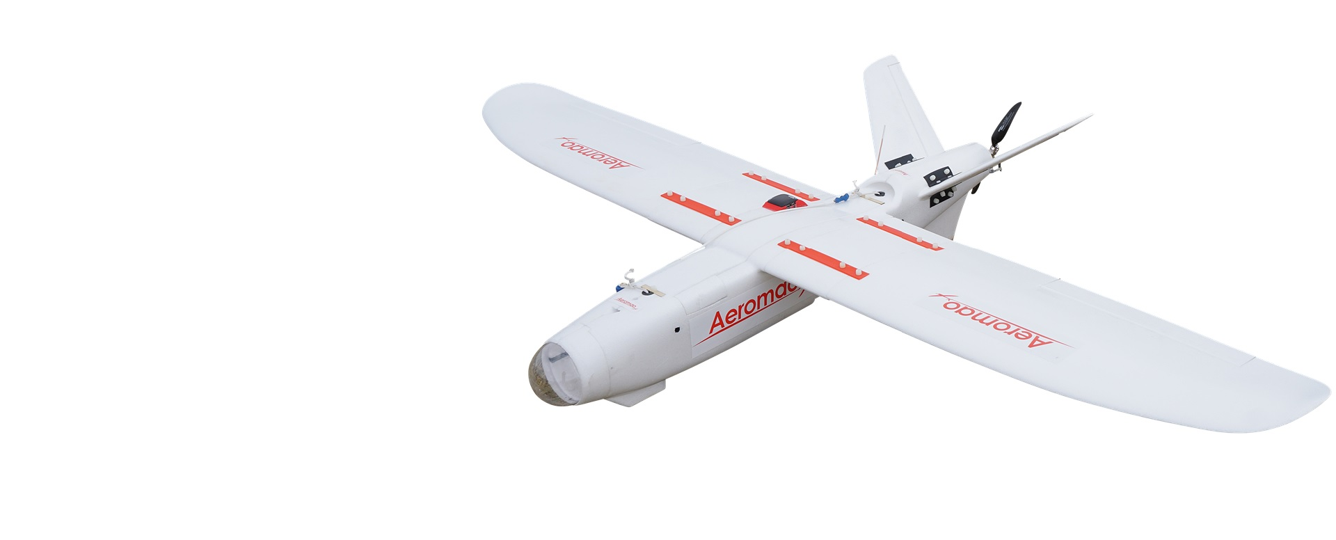 Know all about Drones & It's Functionalities