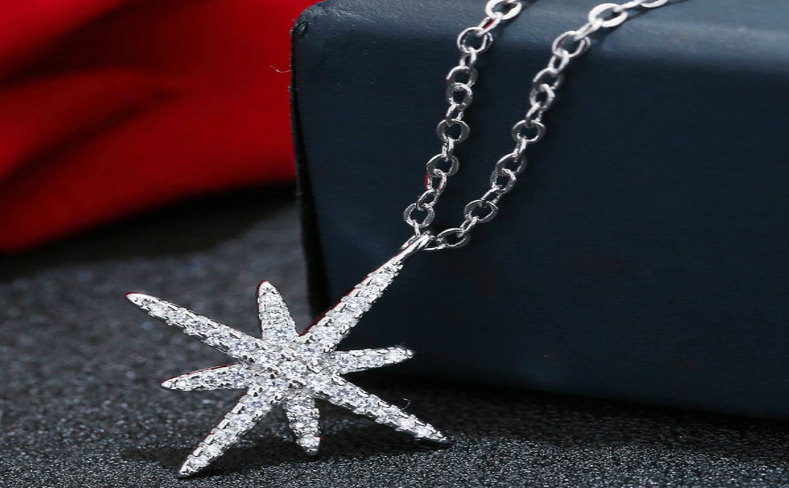Buy Latest Online Fashion Jewelry at Wholesale Prices