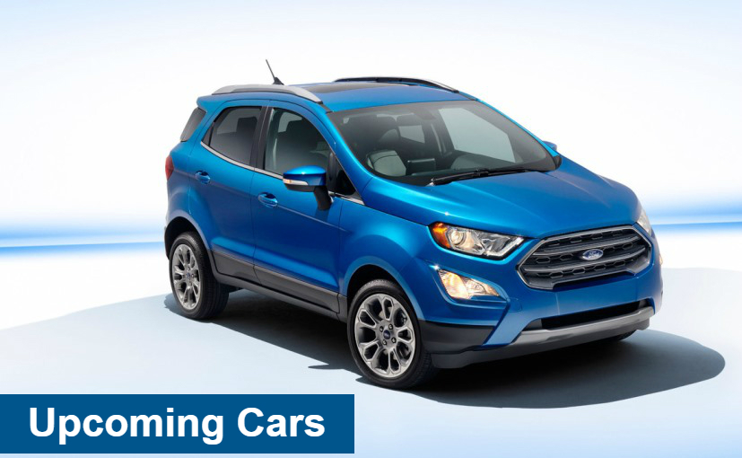 Top 5 Upcoming Cars in India –New Launches Car Lover's