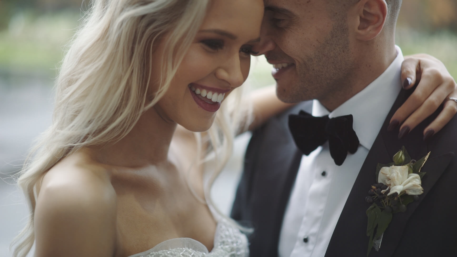 Wedding Video: What Kind Of Result Expected From Experts?