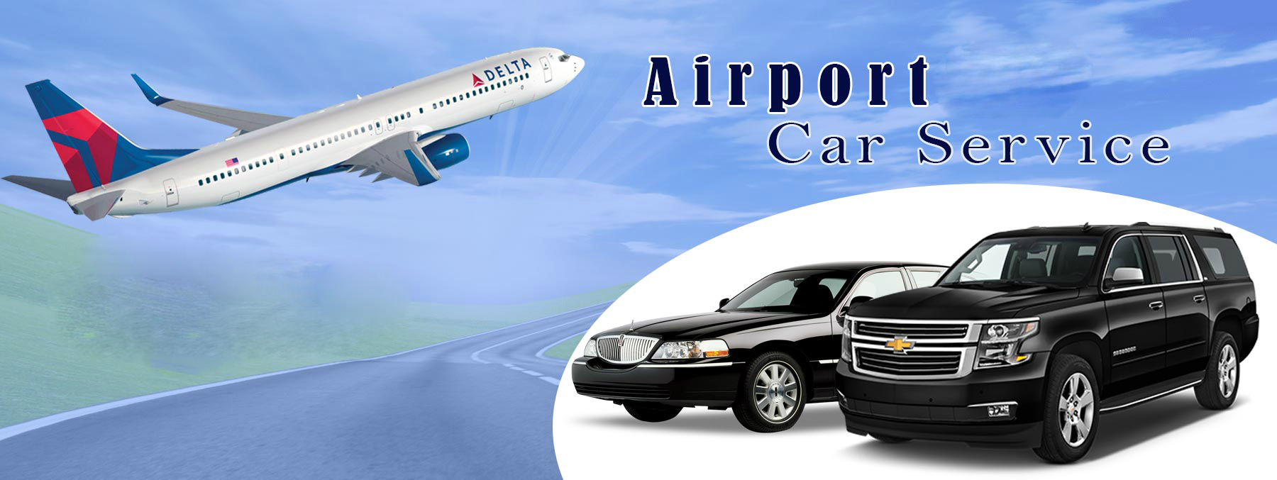 Benefits Of Hiring Minneapolis Airport Limo Service