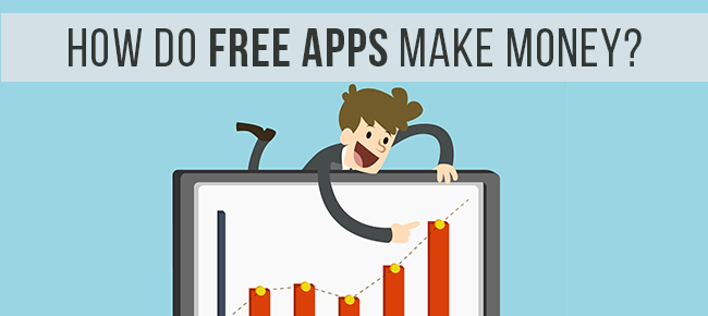Best-app-developers-in-Melbourne