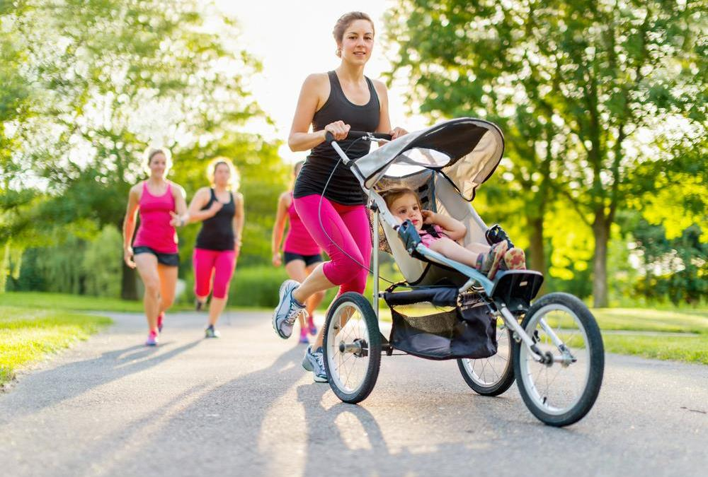 Buy Good Strollers For Twins