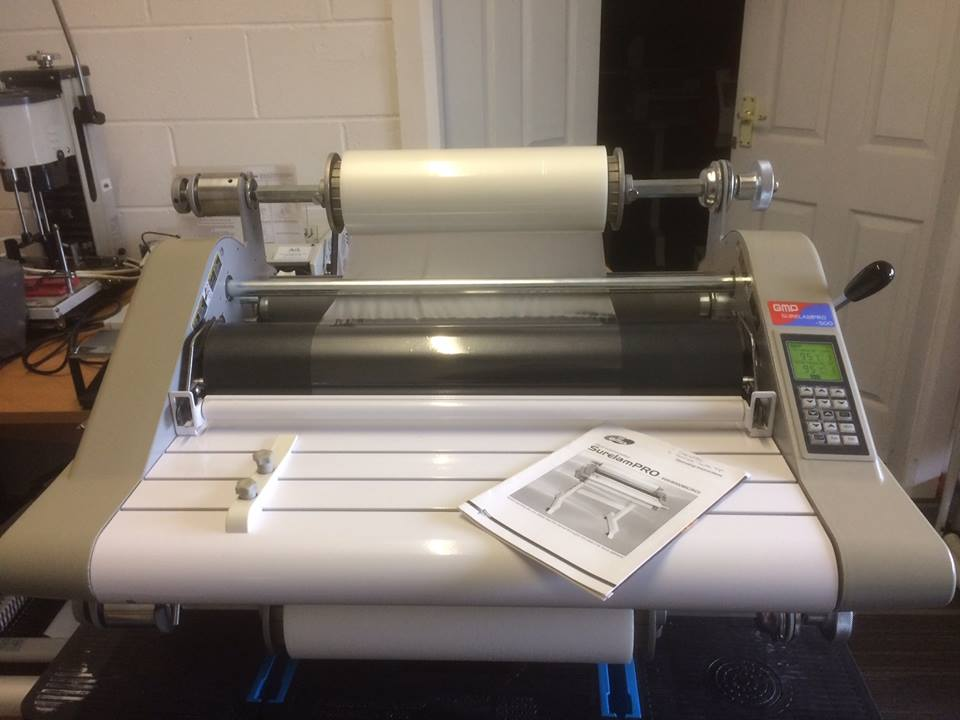 Paper Guillotine for Sale – Best Device for Various Purposes