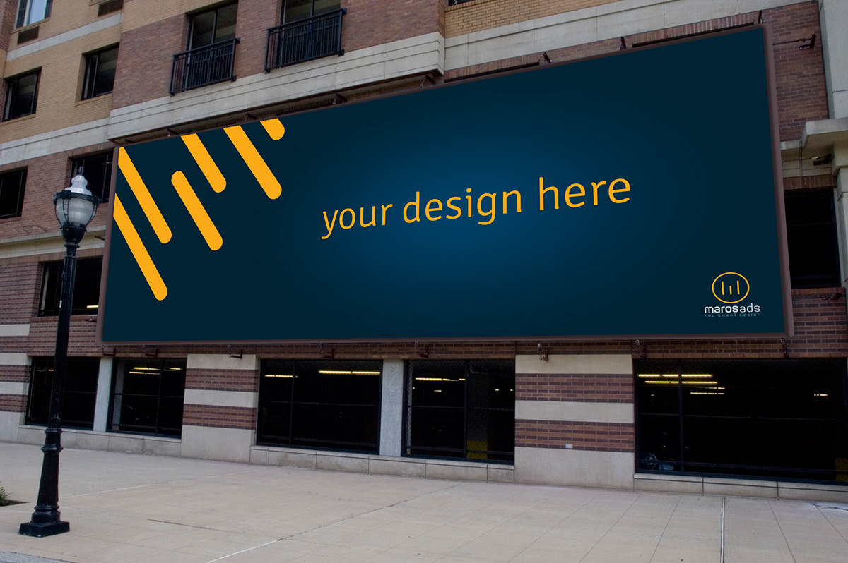 Effective Signage Ideas that Every Retailer Should Follow