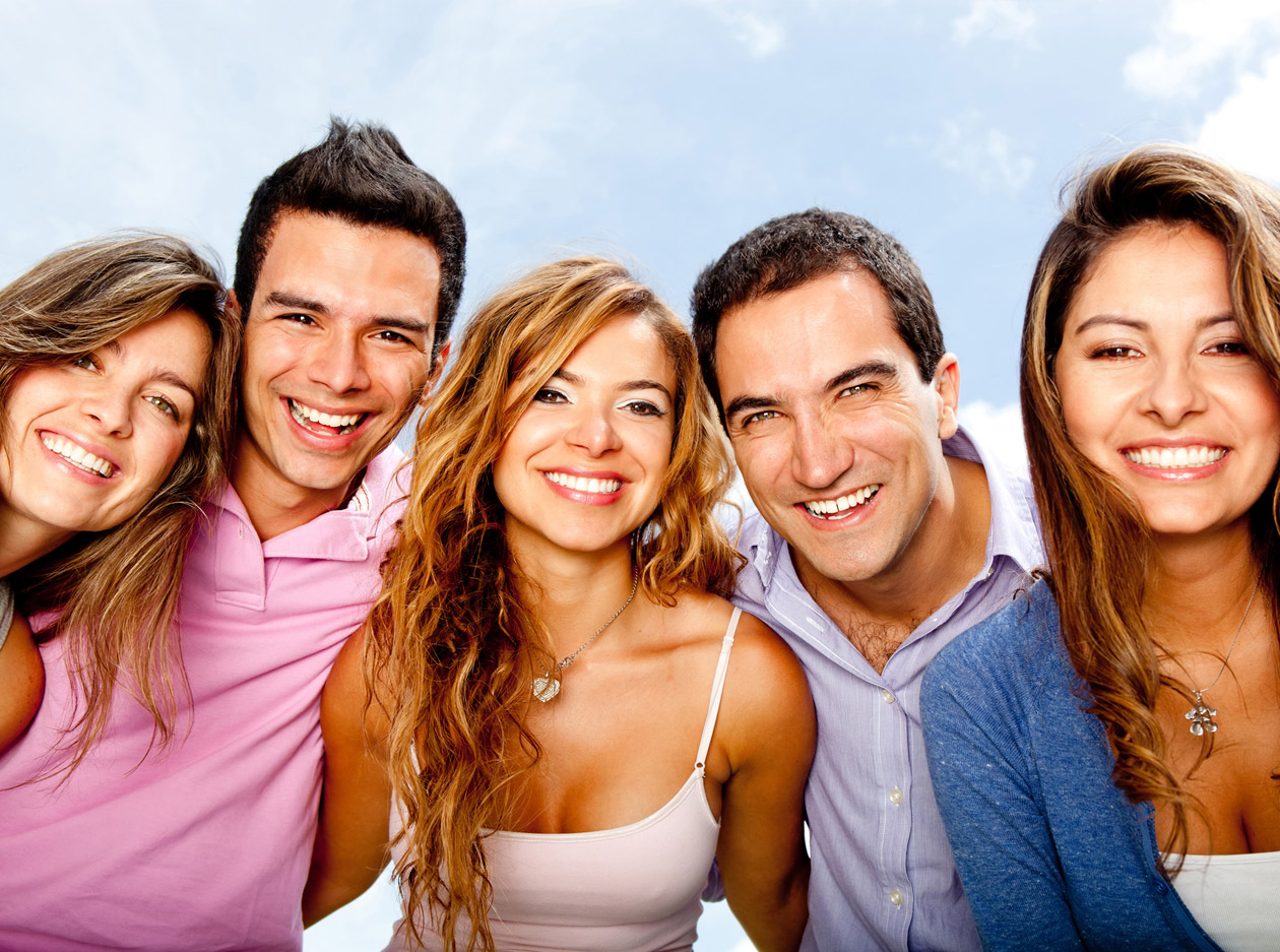 What Are The Treatment Options of Gum Disease Receding Gums