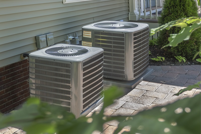Importance and Benefits of HVAC Maintenance