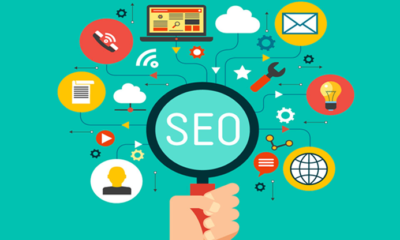 Local-SEO-Melbourne