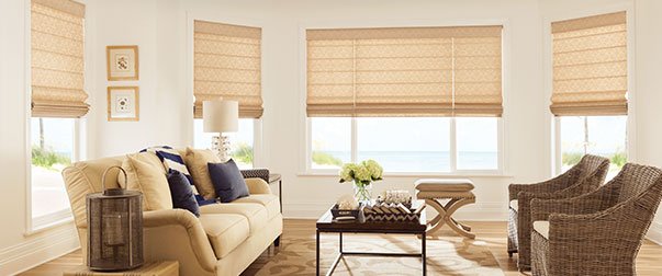 Useful Planning For Window Covering