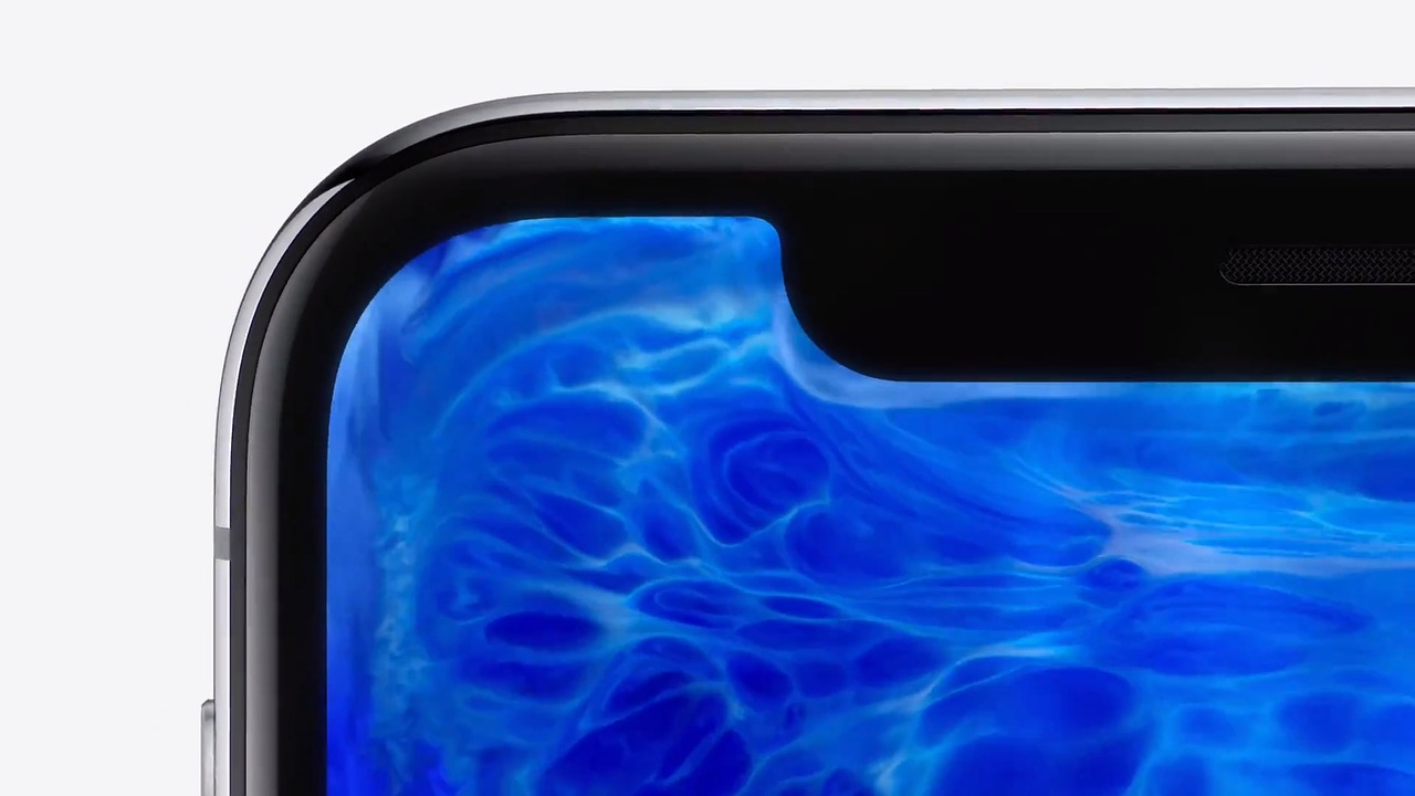 Switching to iPhone X? Here is what you need to know