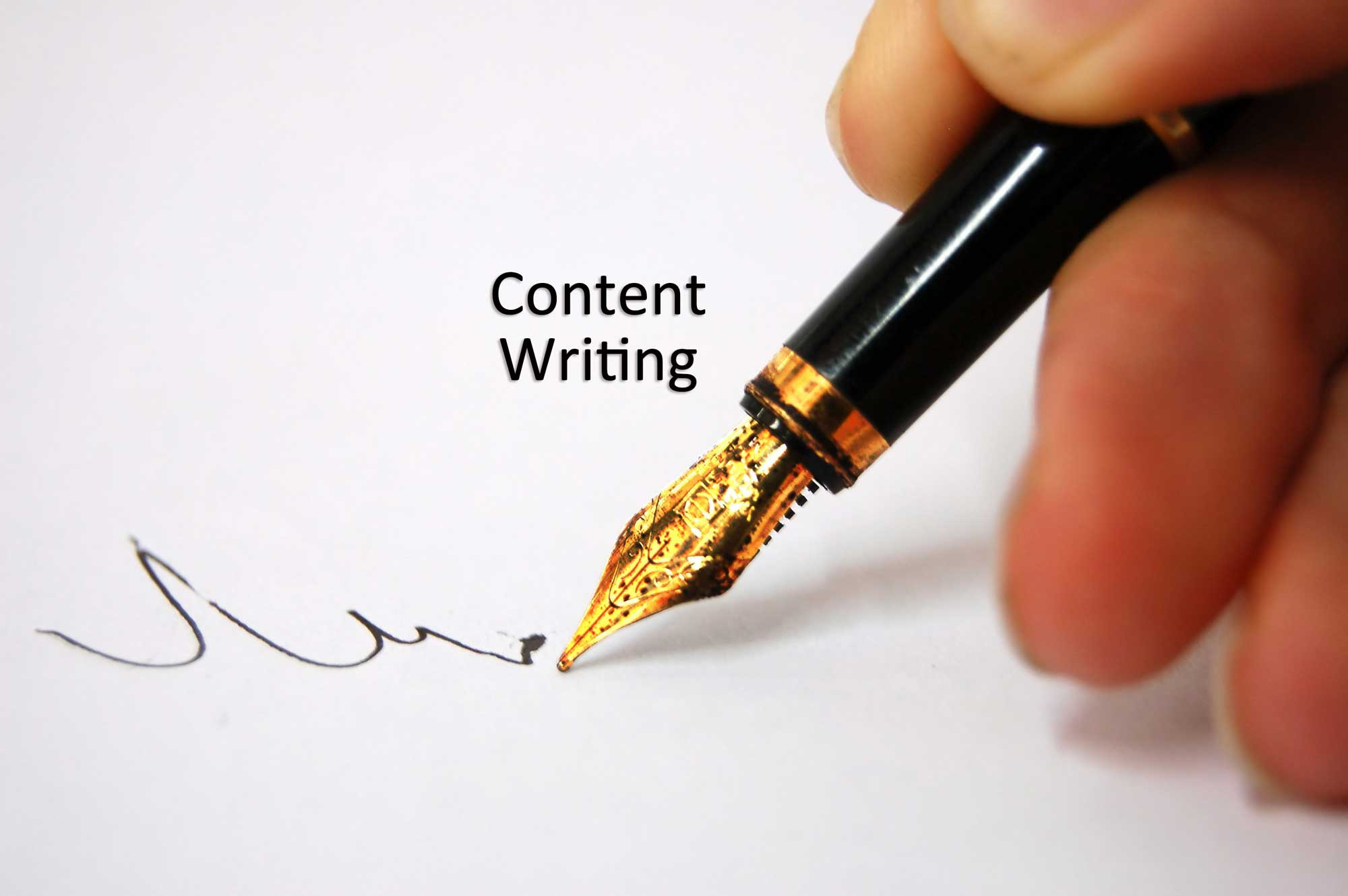 How Content Marketing Benefits Your Business