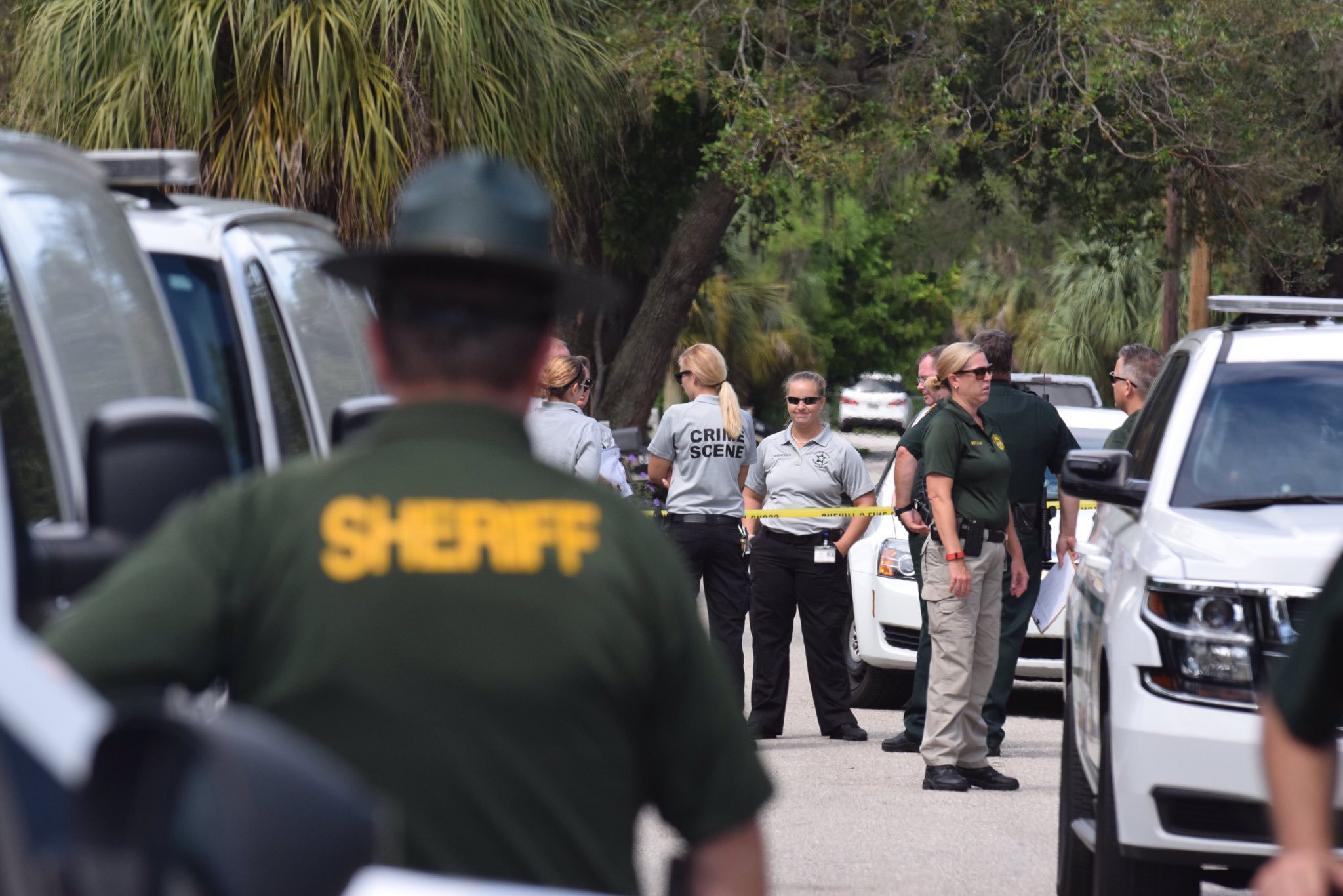 Sarasota Crime Scene Clean Up – Getting Details