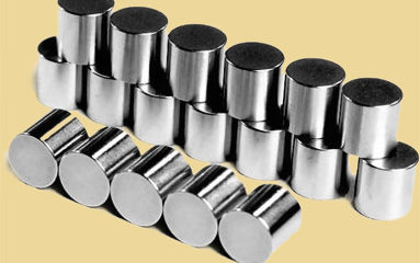 cylindrical roller manufacturers