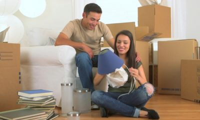 pakers and movers