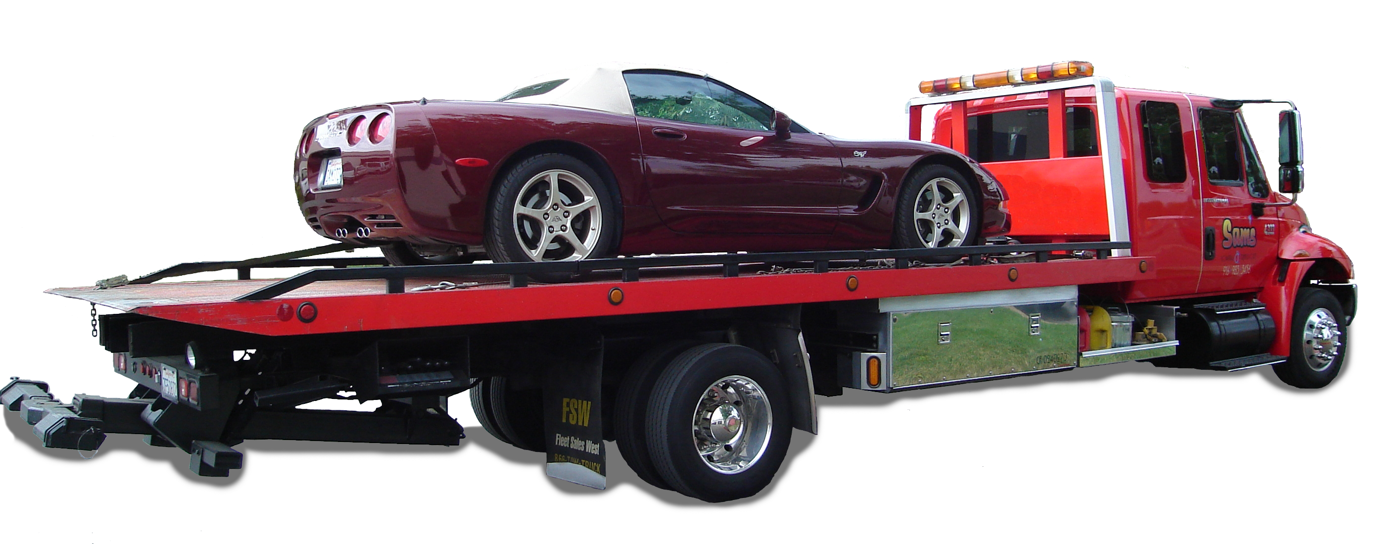 Kia Car Wreckers Brisbane - Cash for Car Removals Brisbane