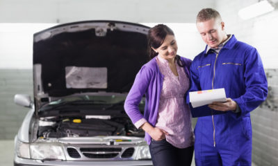 specialist-for-vw-repairs