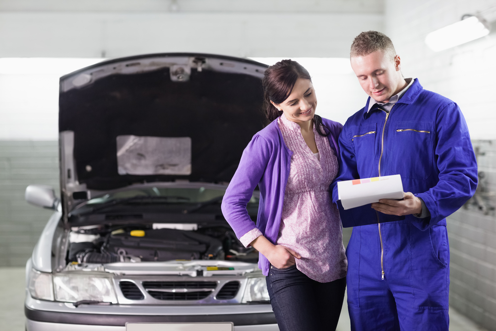 Top Reasons for Choosing Only Specialists for Volkswagen Repairs