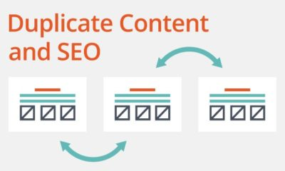 Avoiding Problems with Duplicate Content on Google