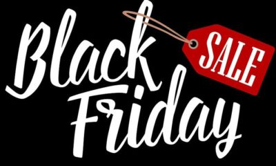 Black-Friday-Sale-850x422