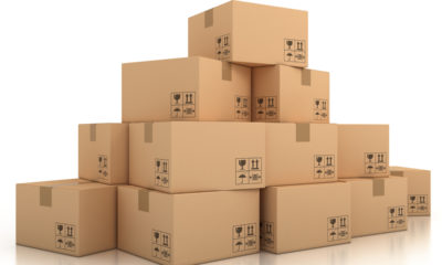 Boxes-boxes-and-more-boxes