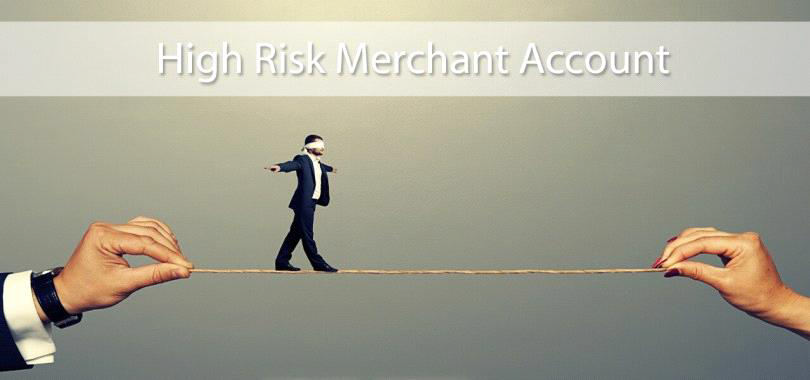 Importance Of Having A High Risk Merchant Account