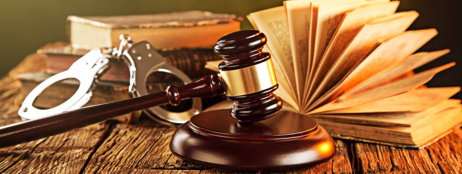 Key Role of a Family Lawyer