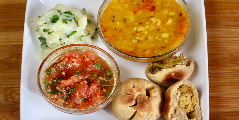 Top 15 Mouthwatering Savories from Bihar You Must Try