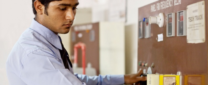 BBA Colleges Rajasthan India